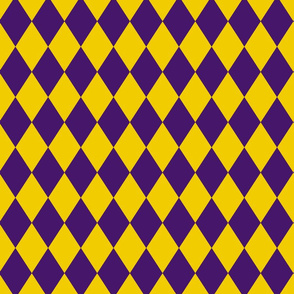 Purple-gold_Diamonds