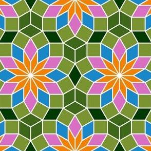 06515154 : SC3Vrhomb : spoonflower0090