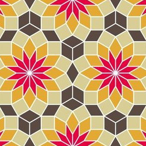 06515193 : SC3Vrhomb : spoonflower0135