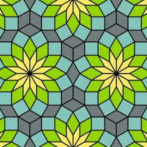 06515230 : SC3Vrhomb : spoonflower0165