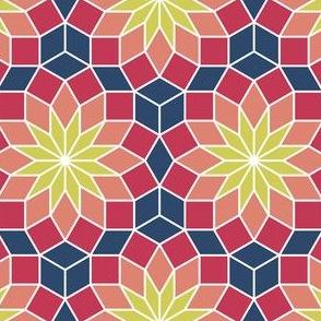 06515267 : SC3Vrhomb : spoonflower0166