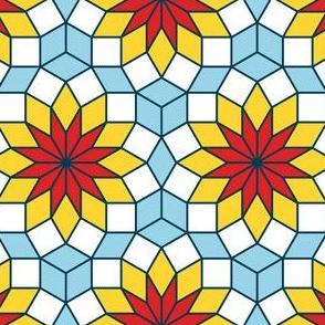 06515314 : SC3Vrhomb : spoonflower018
