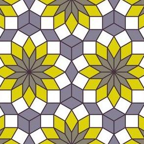 06515364 : SC3Vrhomb : spoonflower0197