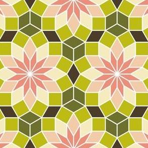 06515413 : SC3Vrhomb : spoonflower0210