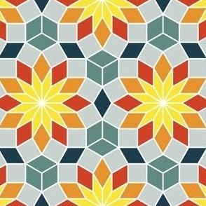 06515594 : SC3Vrhomb : spoonflower0226