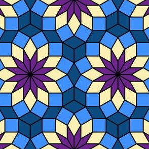 06515645 : SC3Vrhomb : spoonflower0237
