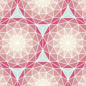 06515715 : SC3Vdome : spoonflower0241