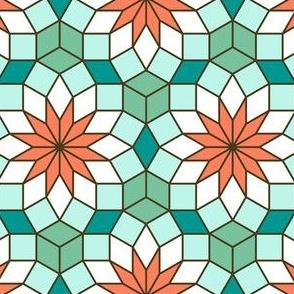 06515773 : SC3Vrhomb : spoonflower0252