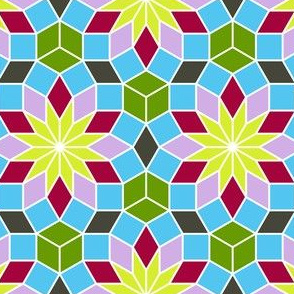 06515848 : SC3Vrhomb : spoonflower0263