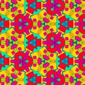 colorful_blocks_31