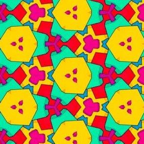 colorful_blocks_32