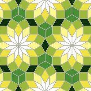 06515876 : SC3Vrhomb : spoonflower0314