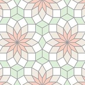 06515884 : SC3Vrhomb : spoonflower0341