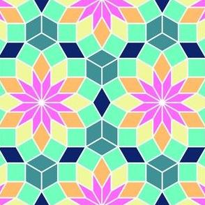 06515936 : SC3Vrhomb : may2016prompt