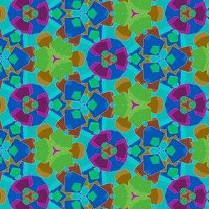 colorful_blocks_40