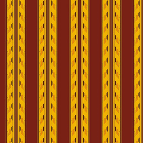 2_inch__border_w_sewing_allownce