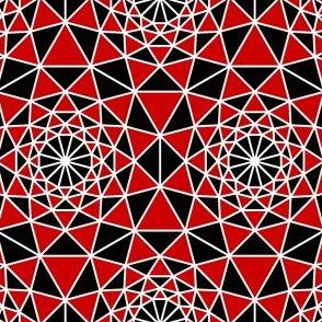 06517554 : SC3Vfrac : red + black + white