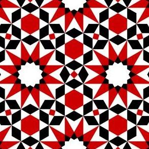 06517735 : SC64V2and4 : red + white + black