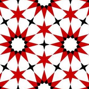 06517736 : SC64E4 : red + white + black