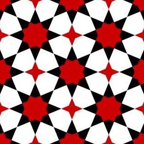 06517737 : S84 XE21 : red + white + black