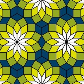 06518029 : SC3Vrhomb : synergy0001