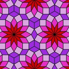 06518033 : SC3Vrhomb : synergy0005
