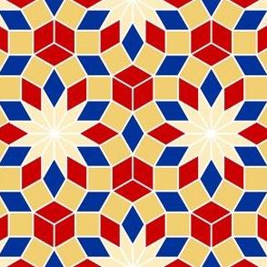 06518190 : SC3Vrhomb : synergy0006