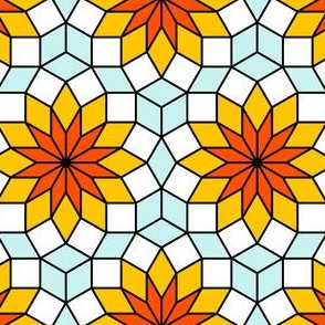 06518191 : SC3Vrhomb : synergy0007