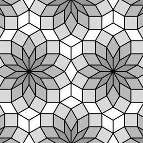 06518197 : SC3Vrhomb : synergyD