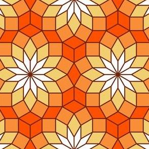 06518198 : SC3Vrhomb : synergy0008 IO
