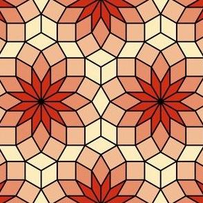 06518200 : SC3Vrhomb : synergy0009