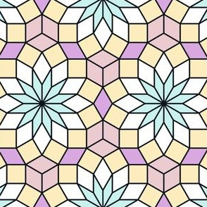 06518282 : SC3Vrhomb : synergy0012