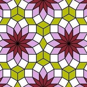 06518320 : SC3Vrhomb : synergy0013