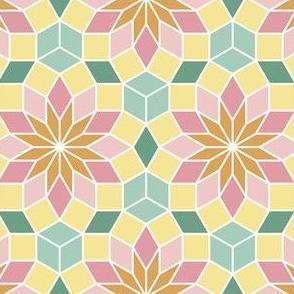 06518322 : SC3Vrhomb : springcolors