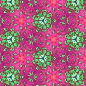 psychedelic_designs_141