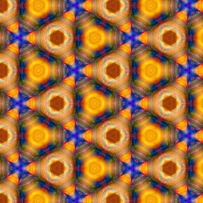 psychedelic_designs_142