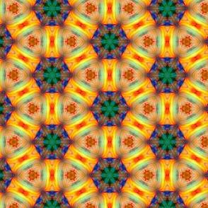 psychedelic_designs_148