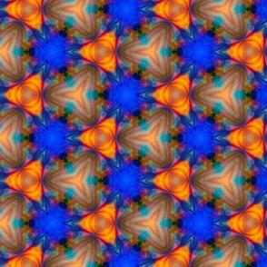 psychedelic_designs_150
