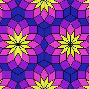 06520471 : SC3Vrhomb : bobpalette