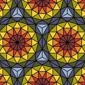 06520639 : SC3Vdome : K autumncolors