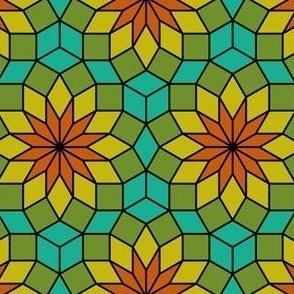 06520640 : SC3Vrhomb : spoonflower0608