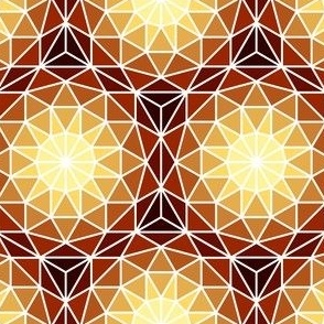 06520724 : SC3Vdome : spoonflower0135