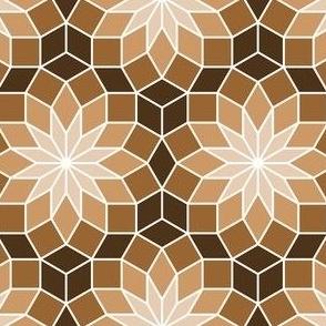 06520725 : SC3Vdome : spoonflower0166
