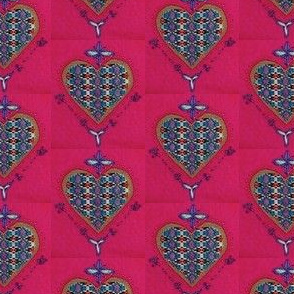 pink_embroided_heart