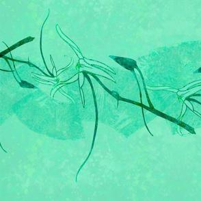 Wild_Orchid-turk-green-stripe