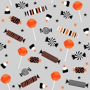 halloween fabric candy halloween design spooky scary fabric halloween design candy corn