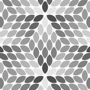 06523810 : R6lens4 : grey shade
