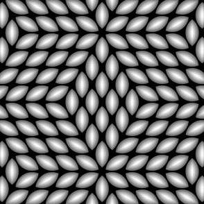 06523862 : R6lens4 : 3D black