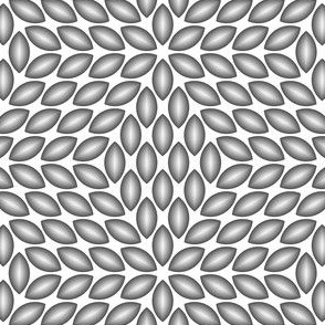 06523863 : R6lens4 : 3D white