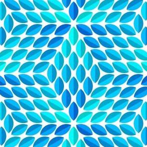 06523909 : R6lens4 : icy blue foliage